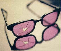 rose_colored_glasses1.jpg