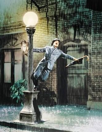 Kišni dan - Page 2 Dancingrain
