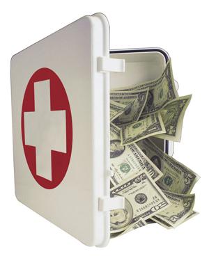 medicalspending.jpg