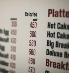 large_calories.jpg