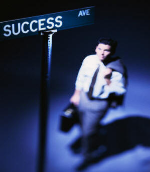 success3.jpg