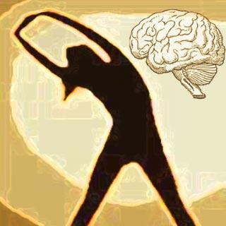 exercise-brain.jpg