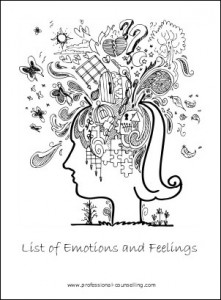 Ecover-list-of-feelings-small