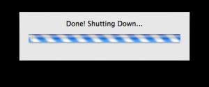 bic-shutting-down-dialog
