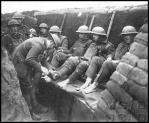 trench-foot-3 (1)