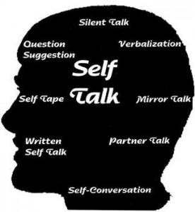 z_page_iv_Self_talk_xlarge