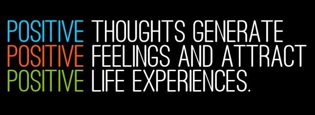 positive-thoughts1