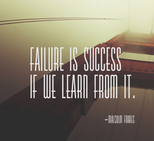 failure-is-success-if-we-learn-from-it10