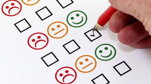 Employee_Satisfaction_Survey
