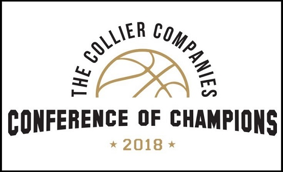 Conference of Champions logo